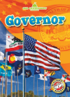 Governor (Our Government) Cover Image