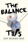 The Balance Tips Cover Image