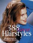 388 Great Hairstyles Cover Image