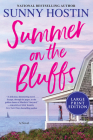 Summer on the Bluffs: A Novel (Oak Bluffs #1) Cover Image