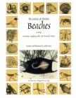 The Nature of Florida's Beaches: Including Sea Beans, Laughing Gulls and Mermaids' Purses Cover Image