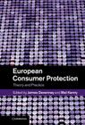 European Consumer Protection: Theory and Practice Cover Image