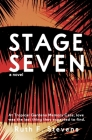 Stage Seven Cover Image