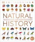 Natural History Cover Image