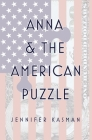 Anna & The American Puzzle Cover Image