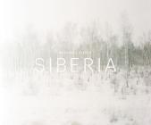Michael Turek: Siberia Cover Image