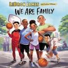We Are Family Lib/E Cover Image