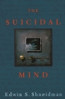Suicidal Mind (Revised) Cover Image