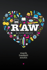 Raw: A Love Story Cover Image