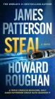 Steal (Instinct #3) Cover Image