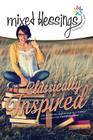 Mixed Blessings - Classically Inspired Cover Image