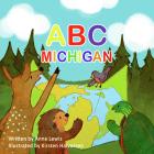 ABC Michigan Cover Image