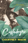 Costalegre: A Novel Inspired By Peggy Guggenheim and Her Daughter, Pegeen Cover Image
