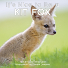 It's Nice to Be a Kit Fox Cover Image
