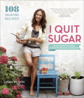 I Quit Sugar: Your Complete 8-Week Detox Program and Cookbook Cover Image