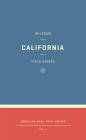 Wildsam Field Guides: California Cover Image