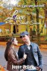 Love in a Small Town Cover Image