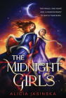 The Midnight Girls Cover Image
