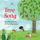 Tree Song Cover Image