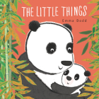 The Little Things Cover Image