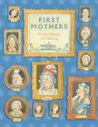 First Mothers Cover Image