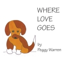 Where Love Goes Cover Image