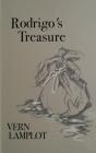 Rodrigo's Treasure: A Sonoran Borderlands Mystery Cover Image