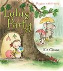 Lulu's Party Cover Image