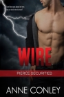 Wire Cover Image