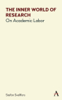 The Inner World of Research: On Academic Labor Cover Image