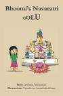 Bhoomi's Navaratri Golu Cover Image