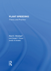 Plant Breeding: Theory and Practice Cover Image