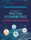 A Guide in Practical Psychrometrics for Students and Engineers Cover Image
