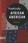 African American: Poetically ABC's of Me: Unlearn to learn our value. Cover Image