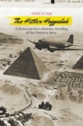 The Hitler Haggadah: A Moroccan Jew's Wartime Retelling of the Passover Story Cover Image