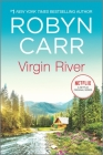Virgin River (Virgin River Novel #1) Cover Image