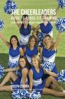The Cheerleaders Guide to Cross Fit Training: Using Cross Fit to Improve Your Physical Fitness Cover Image