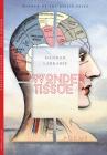 Wonder Tissue Cover Image