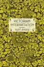 Victorian Interpretation Cover Image