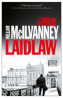 Laidlaw Cover Image