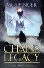 Chains of Legacy Cover Image