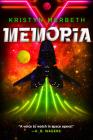 Memoria (The Nova Vita Protocol #2) Cover Image