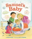 Samuel's Baby Cover Image