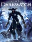 Art of Darkwatch Cover Image