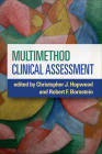 Multimethod Clinical Assessment Cover Image