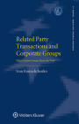 Related Party Transactions and Corporate Groups: When Eastern Europe Meets the West Cover Image
