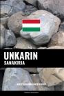 Unkarin sanakirja: Aihepohjainen lähestyminen Cover Image
