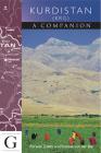 Kurdistan (KRG): A Companion (Companion Guides) Cover Image