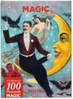 Magic Postcard Set Cover Image