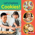 Let's Explore Cookies! Cover Image